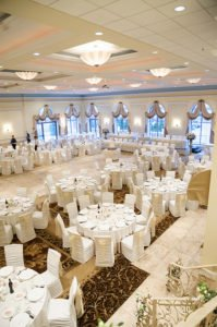 beautiful banquet hall in chennai