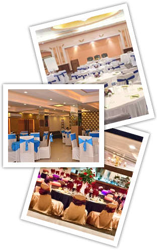 banquet hall in chennai hosting parties