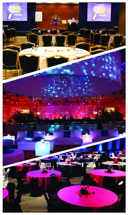 banquet hall in chennai hosting perfect parties