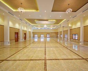 madras-hall-500x400