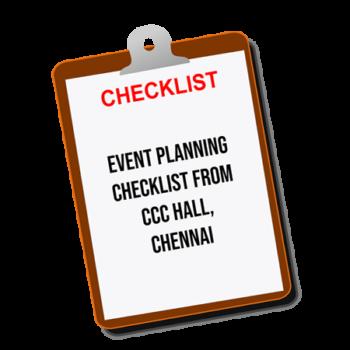 ccc-checklist-1